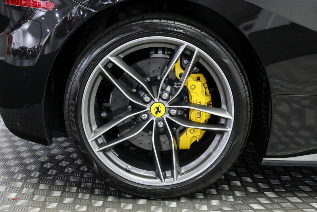 2018 Ferrari 488 Spider image _61443d8e4d5010.42411495.jpg
