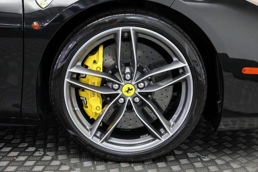 2018 Ferrari 488 Spider image _61443d8f206c62.03759478.jpg