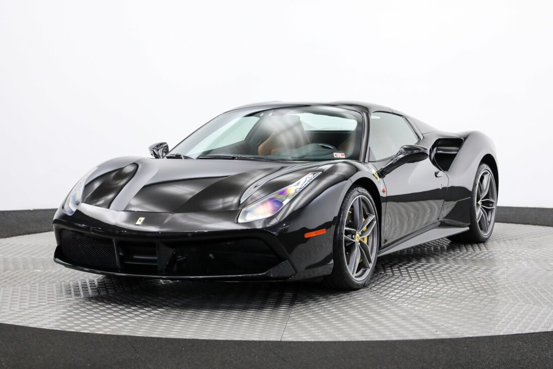 2018 Ferrari 488 Spider image _61443d91a54043.09031837.jpg