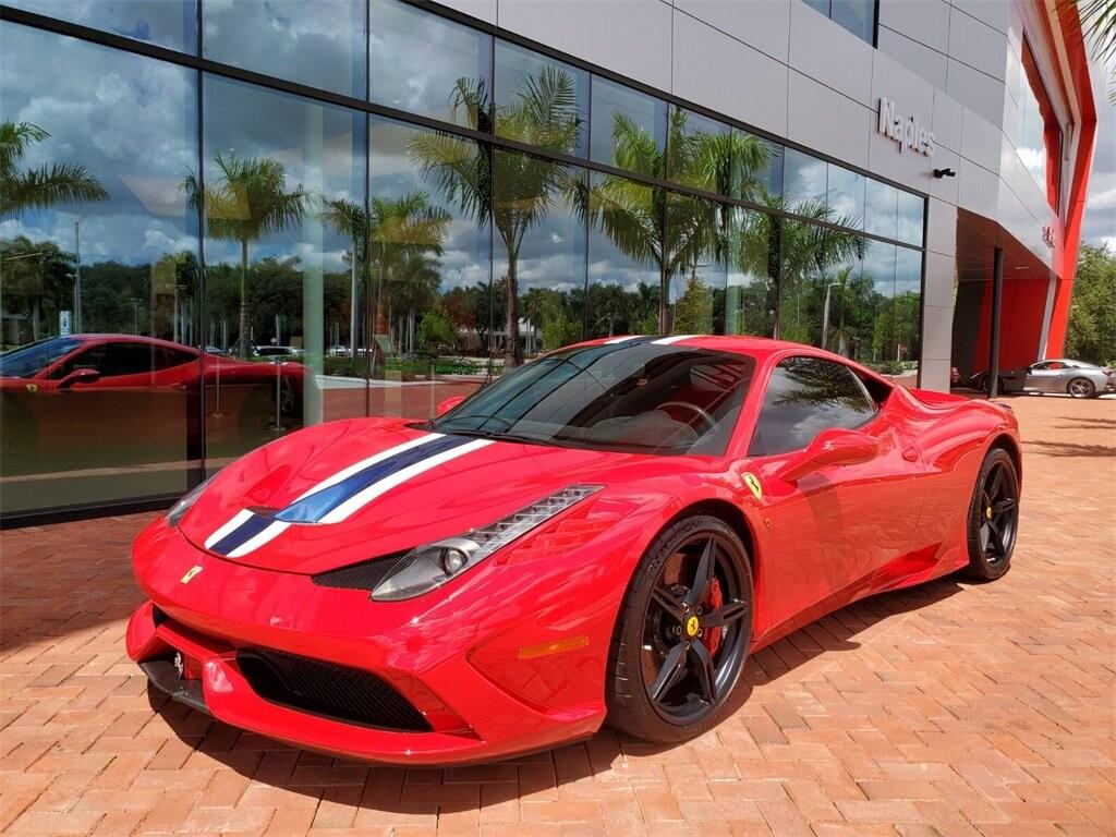 2014 Ferrari 458 Speciale image _61443da0429909.20249183.jpg