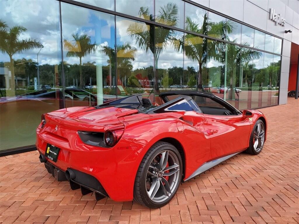 2018 Ferrari 488 Spider image _61443db59465d1.10258707.jpg