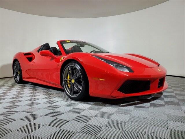 2018 Ferrari 488 Spider image _61458e7ba6aa55.05174094.jpg