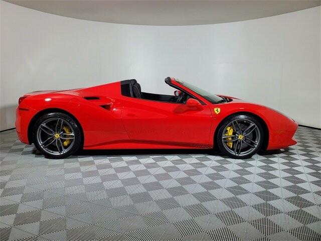 2018 Ferrari 488 Spider image _61458e7c363bf6.07216822.jpg