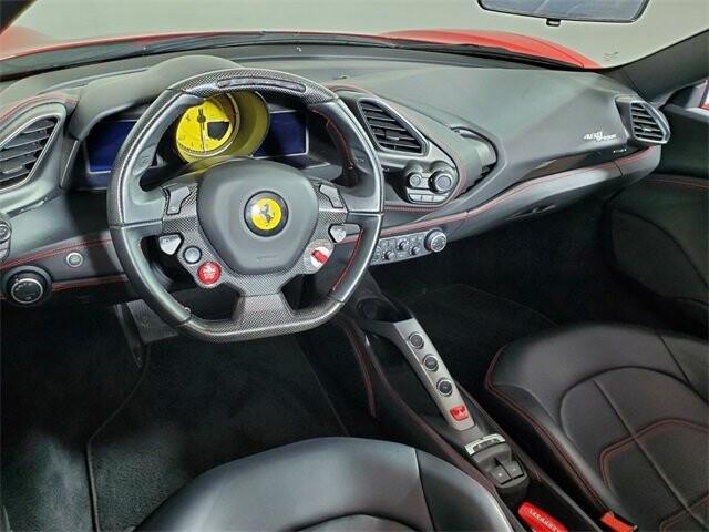2018 Ferrari 488 Spider image _61458e7c7fe018.32564785.jpg