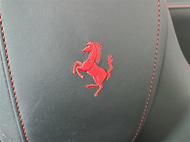 2018 Ferrari 488 Spider image _61458e7d07ca93.90157407.jpg