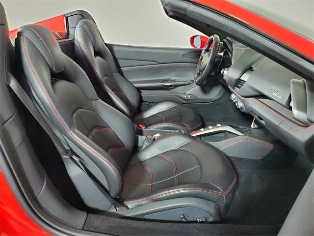 2018 Ferrari 488 Spider image _61458e7d48d778.03991638.jpg