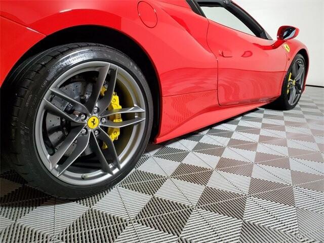 2018 Ferrari 488 Spider image _61458e7d941aa4.49176916.jpg