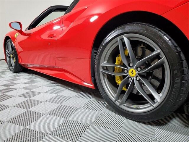 2018 Ferrari 488 Spider image _61458e7e581c81.39667935.jpg