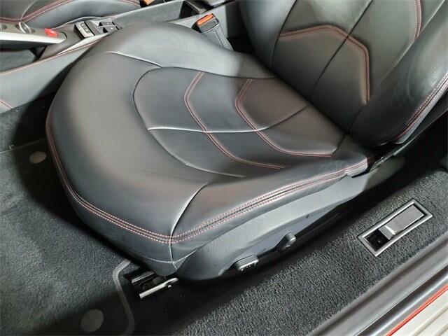 2018 Ferrari 488 Spider image _61458e7f8d6ce8.88274836.jpg