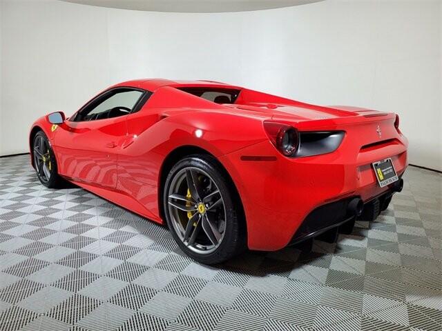 2018 Ferrari 488 Spider image _61458e7fdf04a7.69608611.jpg