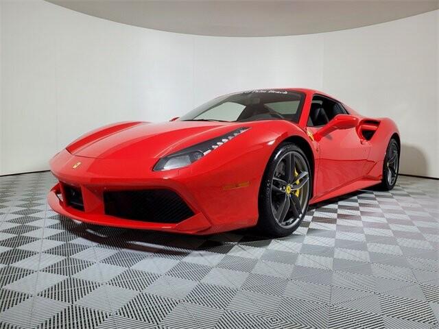 2018 Ferrari 488 Spider image _61458e804fed33.14790997.jpg