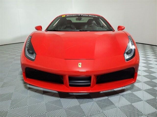 2018 Ferrari 488 Spider image _61458e80a18f41.54111794.jpg
