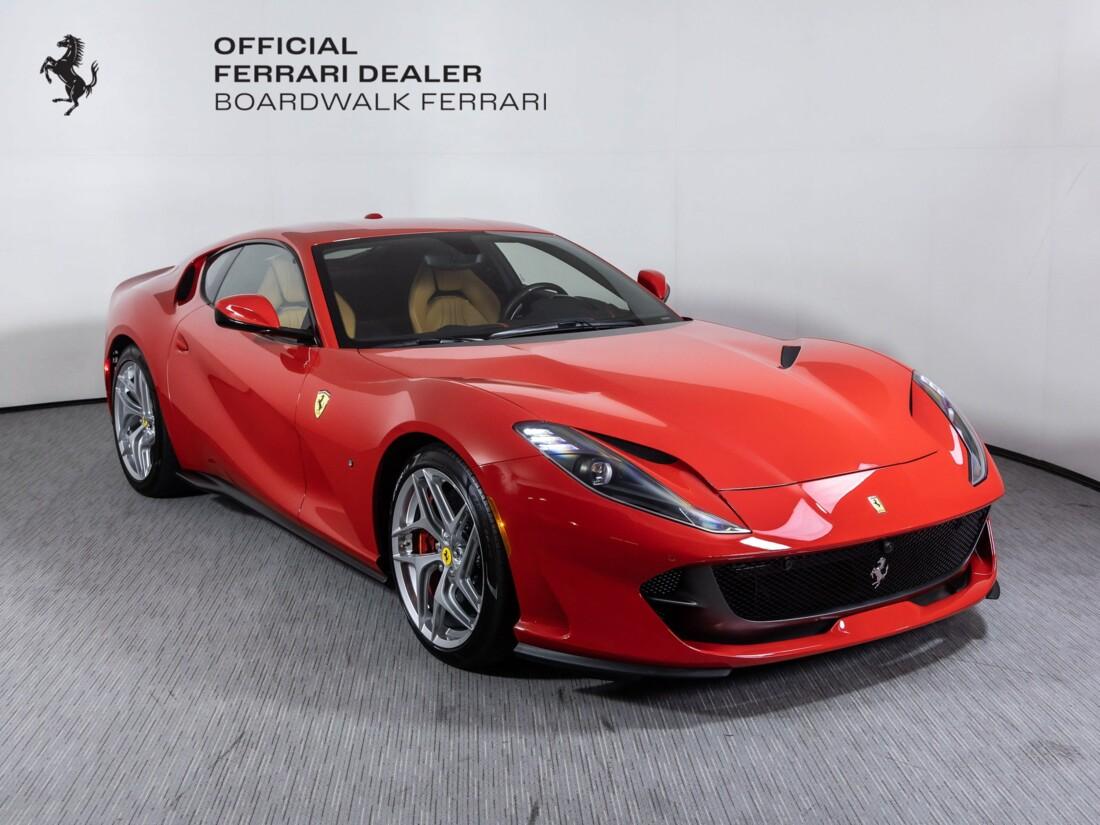 2019 Ferrari 812 Superfast image _61458ec1c2eff5.35298995.jpg