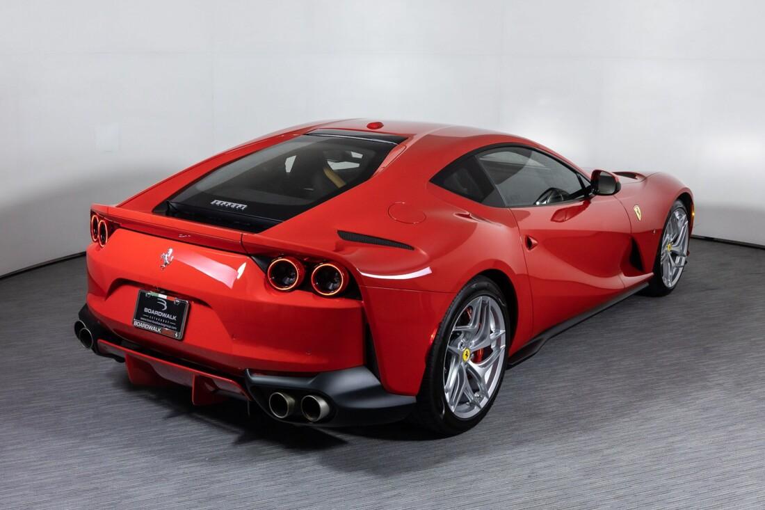 2019 Ferrari 812 Superfast image _61458ec333a431.37728632.jpg