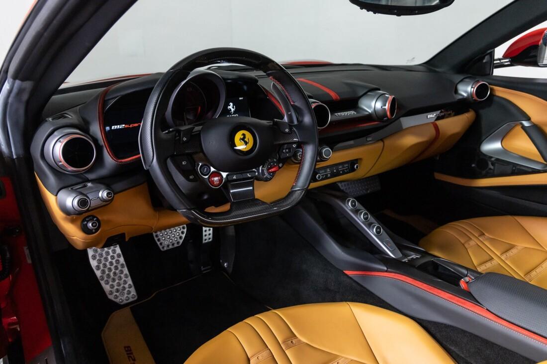2019 Ferrari 812 Superfast image _61458ec5b0f1a2.09073298.jpg