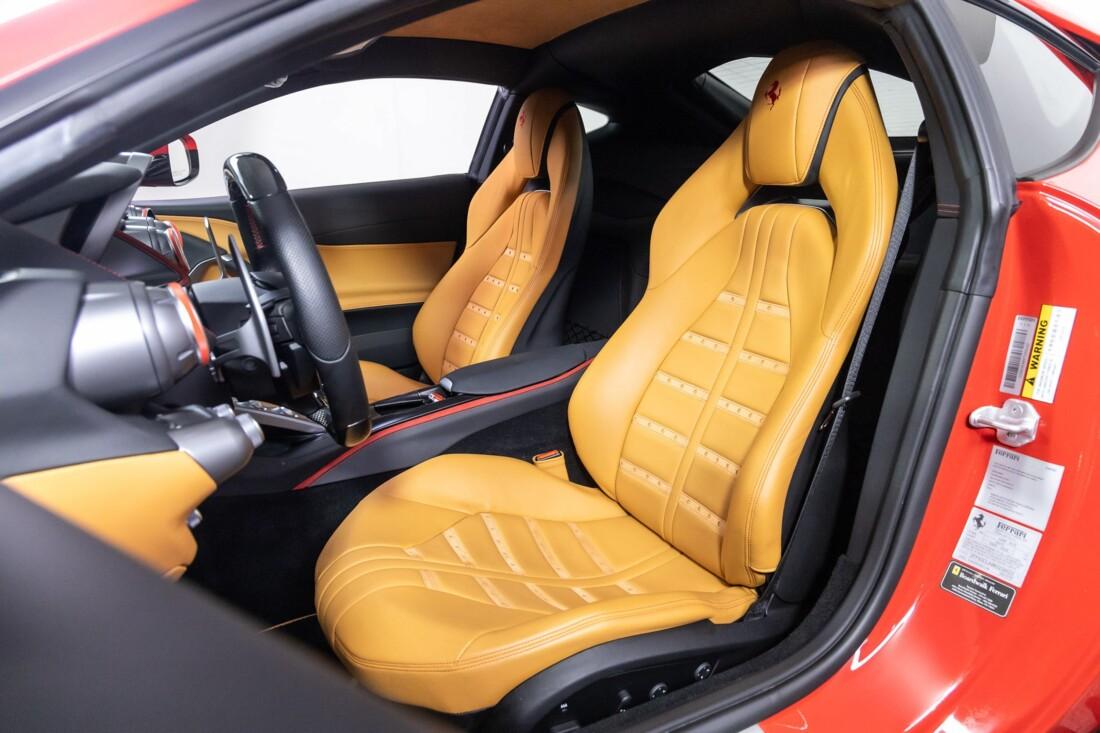 2019 Ferrari 812 Superfast image _61458ec6e6abd2.85389288.jpg