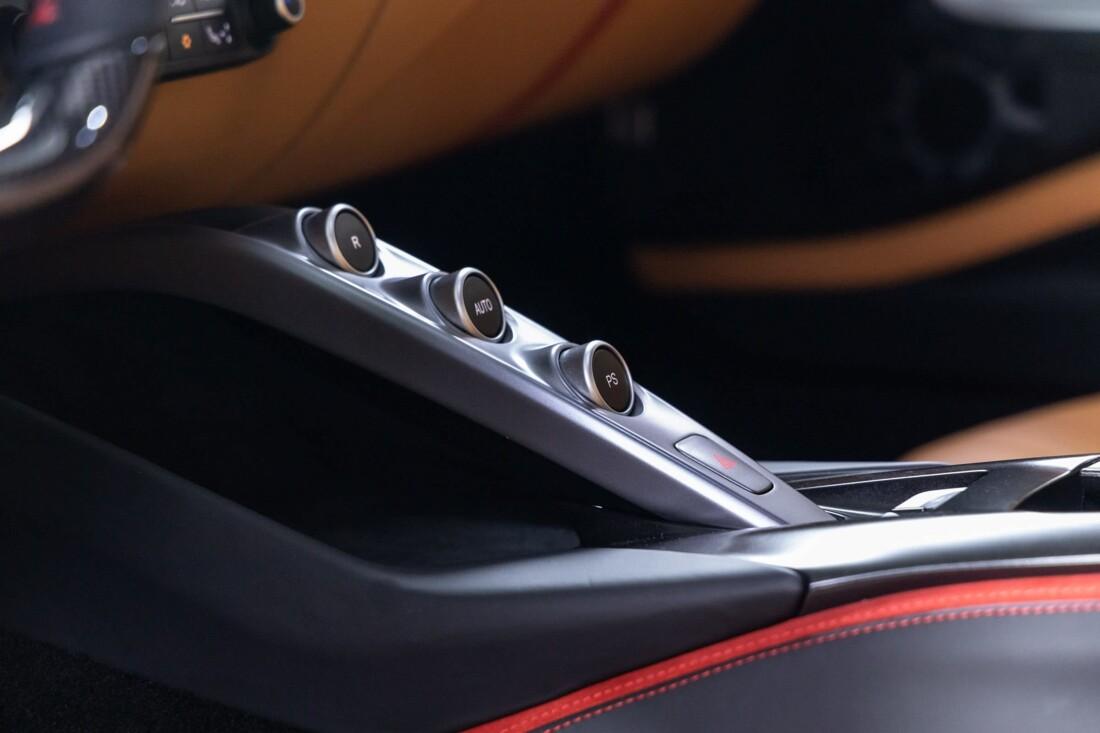 2019 Ferrari 812 Superfast image _61458ec8247281.56543805.jpg