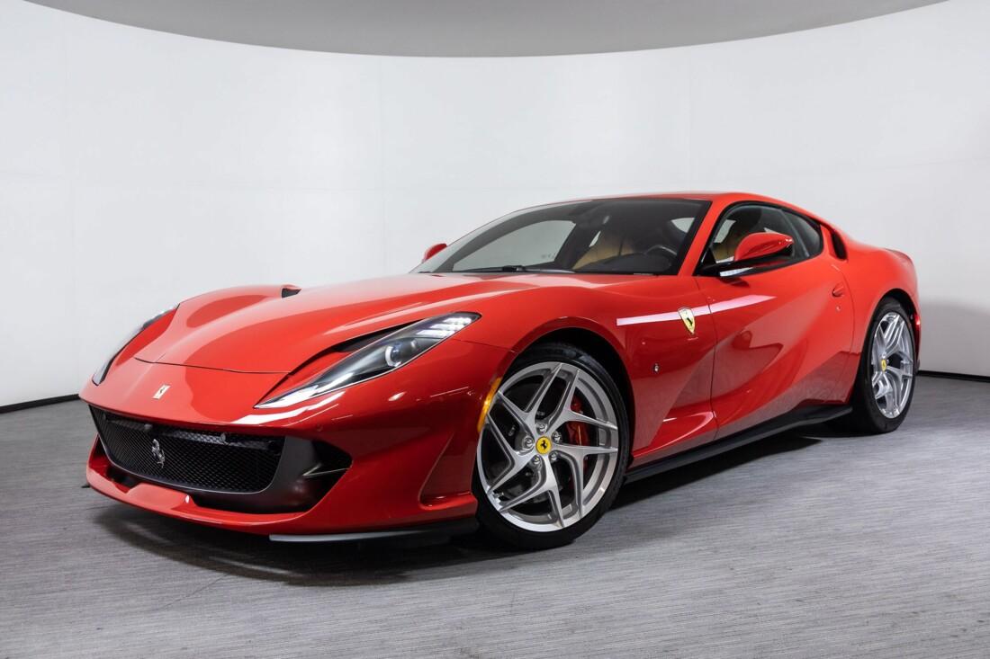 2019 Ferrari 812 Superfast image _61458ecd27ba71.74413322.jpg