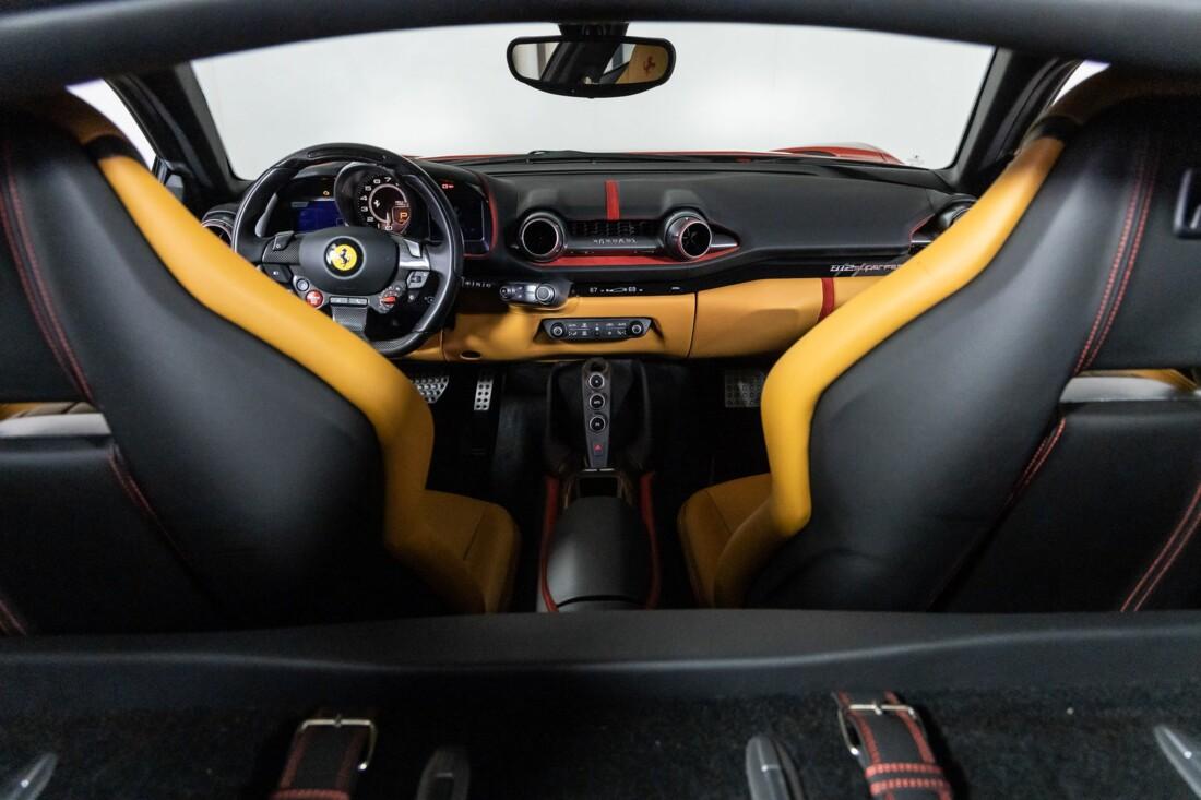 2019 Ferrari 812 Superfast image _61458ed29d6e79.88837706.jpg