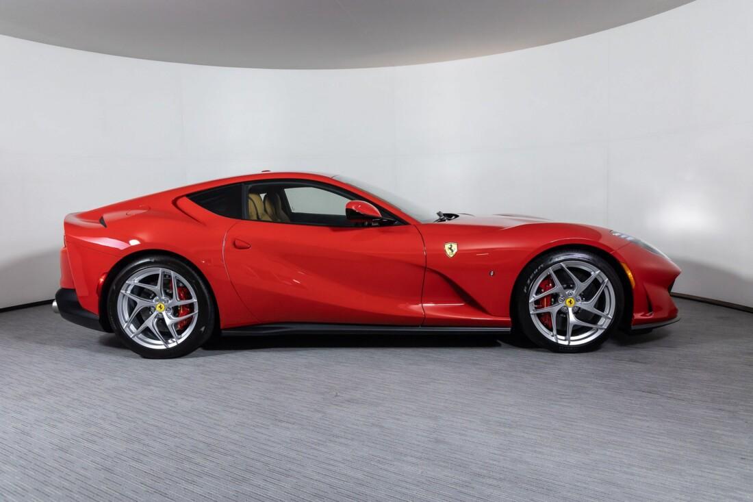 2019 Ferrari 812 Superfast image _61458ed5034ea7.33269817.jpg