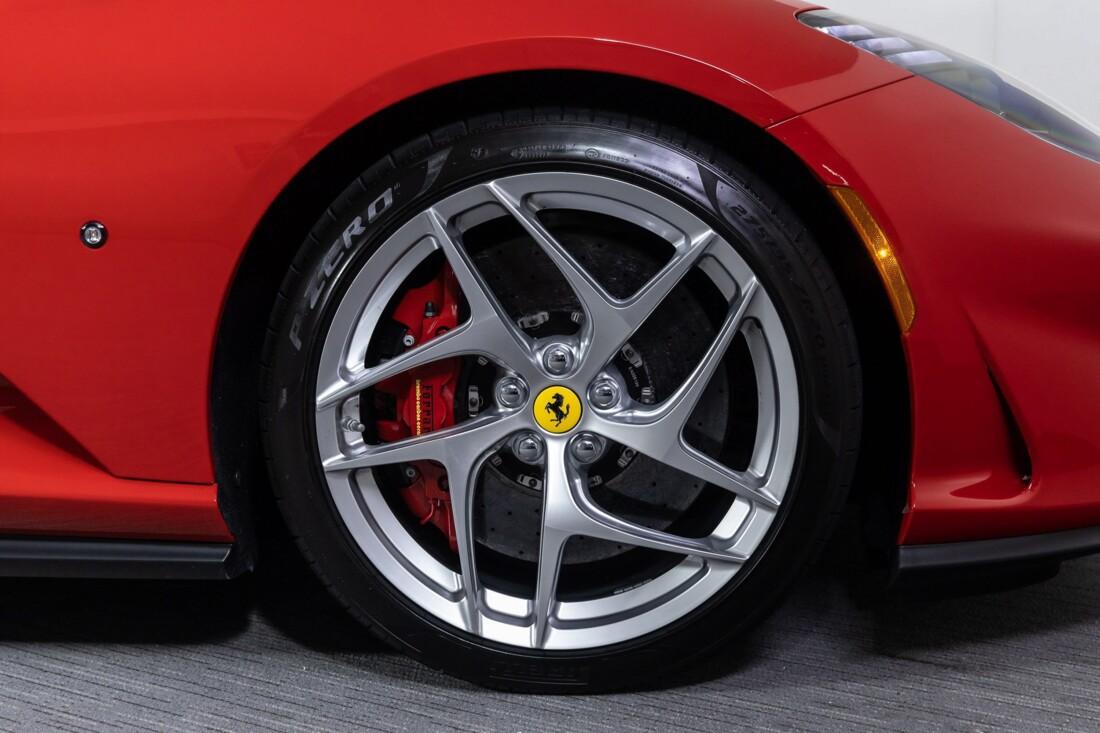 2019 Ferrari 812 Superfast image _61458ed623f1f3.02937677.jpg