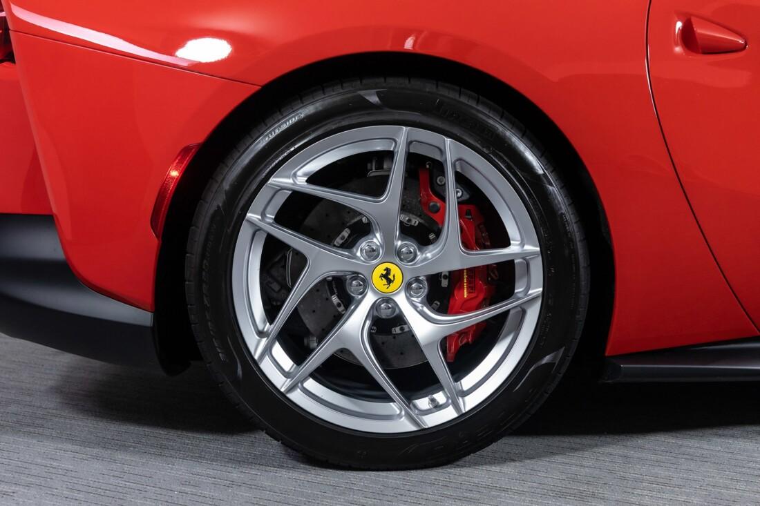 2019 Ferrari 812 Superfast image _61458ed7515b92.92599356.jpg