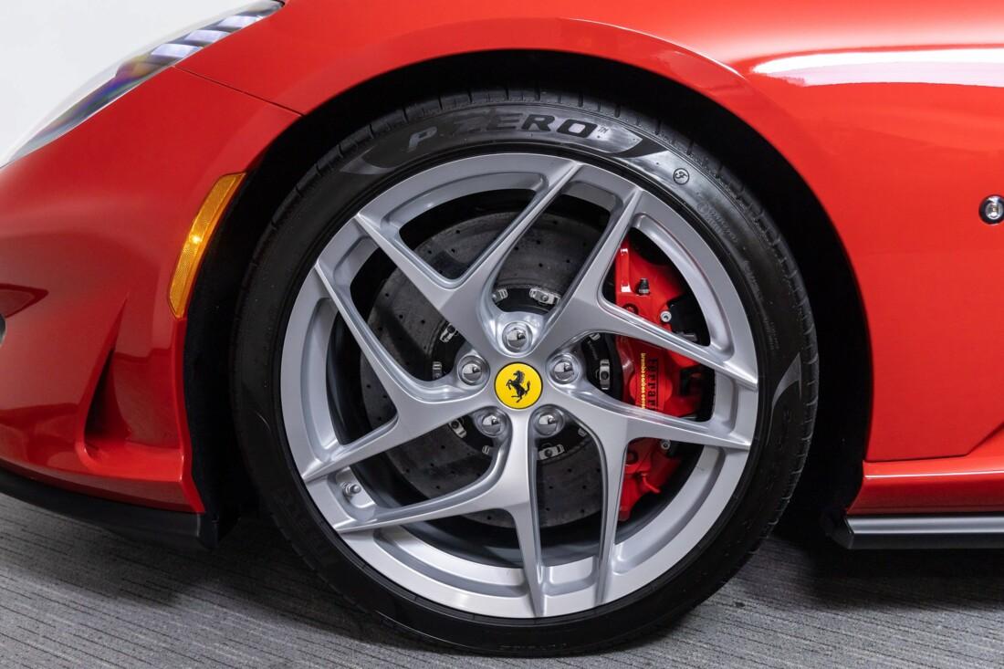 2019 Ferrari 812 Superfast image _61458ed8941884.97248658.jpg