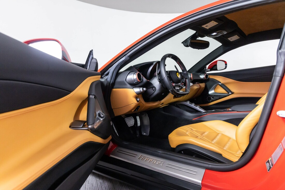 2019 Ferrari 812 Superfast image _61458edb145bd6.60219412.jpg