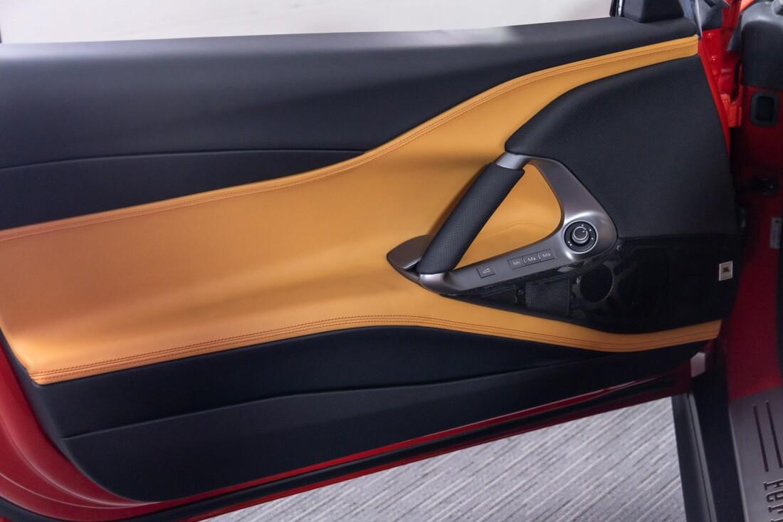 2019 Ferrari 812 Superfast image _61458edc5faa18.25058965.jpg