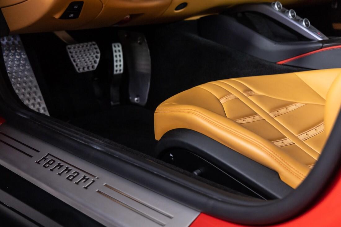 2019 Ferrari 812 Superfast image _61458edd96ccd2.45576919.jpg