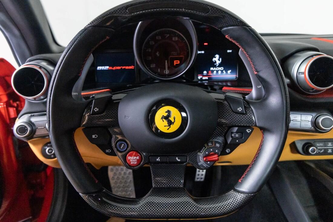 2019 Ferrari 812 Superfast image _61458ee0151330.13356349.jpg