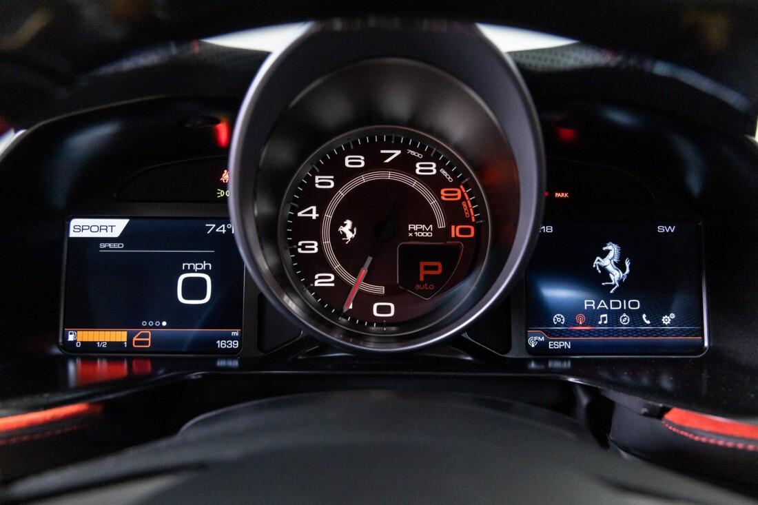 2019 Ferrari 812 Superfast image _61458ee398c0f6.55223805.jpg
