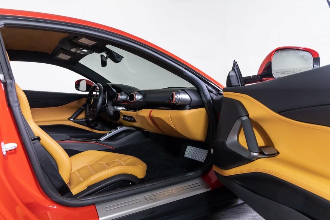 2019 Ferrari 812 Superfast image _61458ee60fd190.48339985.jpg