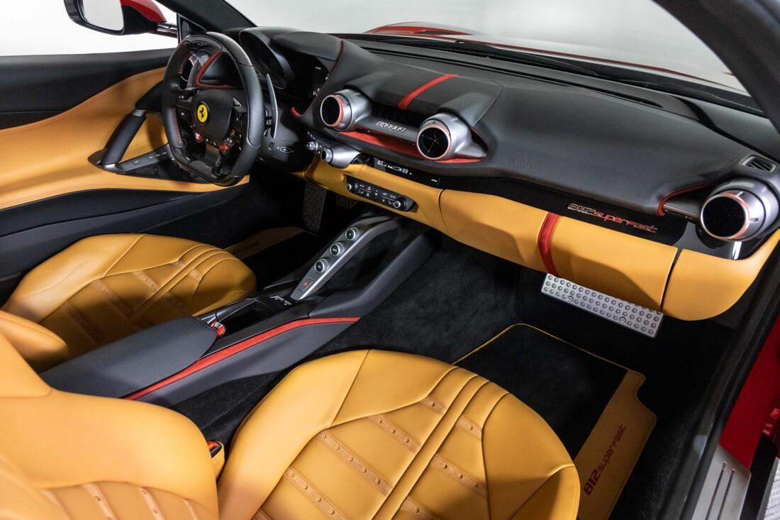 2019 Ferrari 812 Superfast image _61458ee7556466.16195895.jpg