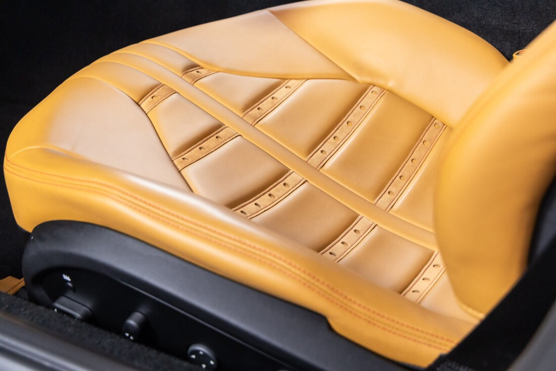 2019 Ferrari 812 Superfast image _61458eec07a073.16125706.jpg