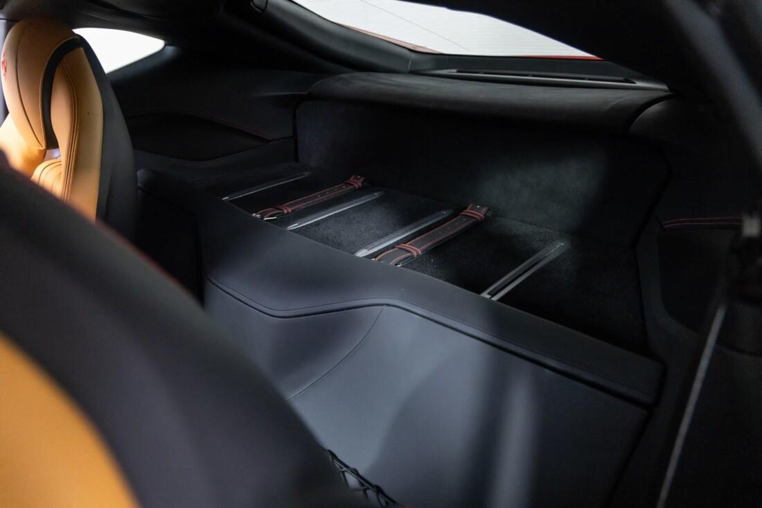 2019 Ferrari 812 Superfast image _61458ef0661b06.77208977.jpg