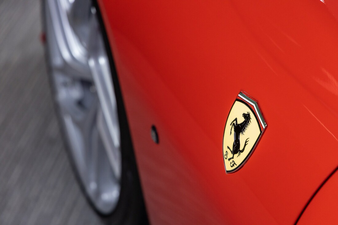 2019 Ferrari 812 Superfast image _61458ef536a879.64999869.jpg