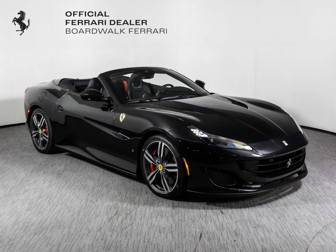 2020 Ferrari  Portofino image _6146dff2627270.04306226.jpg