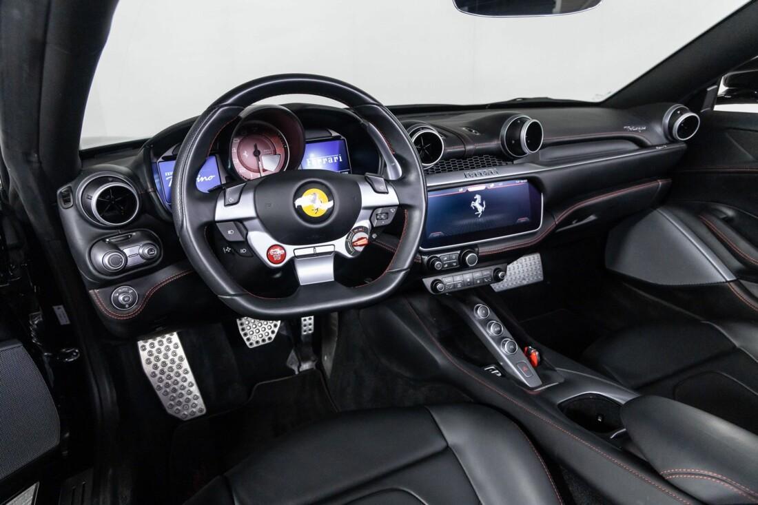 2020 Ferrari  Portofino image _6146dff8759f10.33131605.jpg