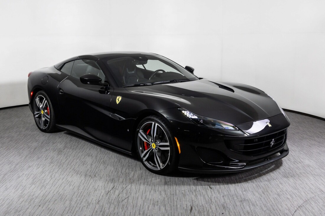 2020 Ferrari  Portofino image _6146dffbd6ffc7.96814717.jpg