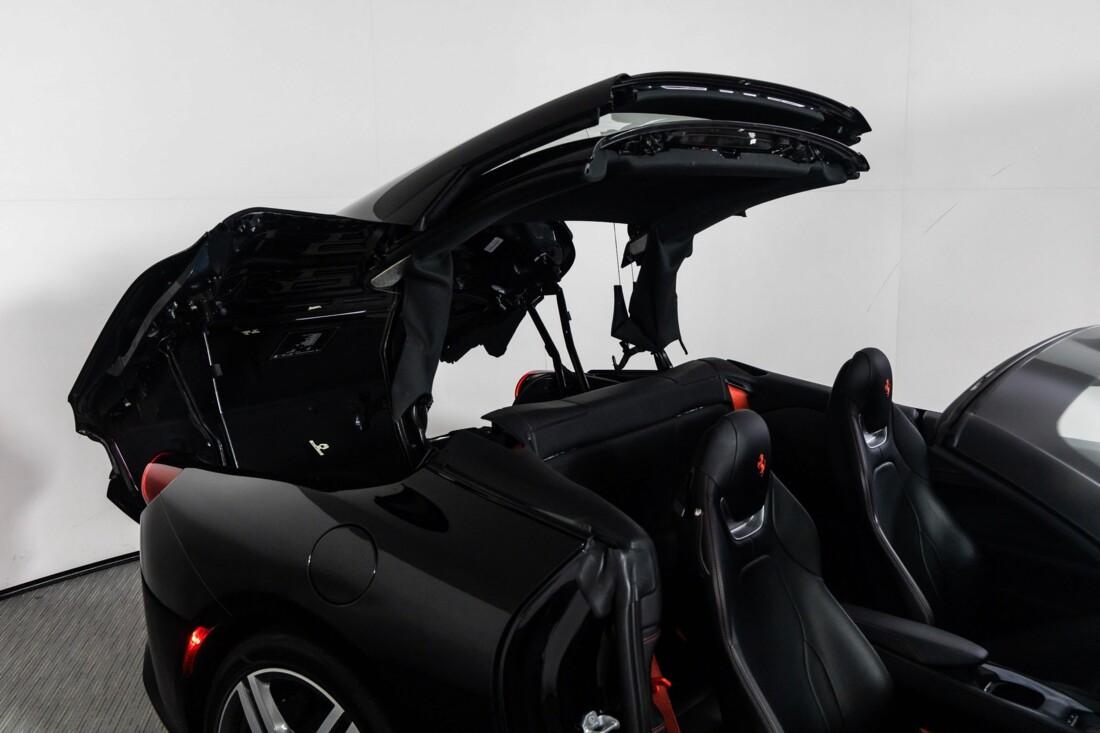 2020 Ferrari  Portofino image _6146e000c09d36.42822469.jpg