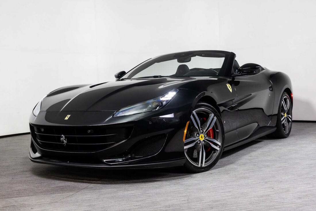 2020 Ferrari  Portofino image _6146e005df3f04.01956957.jpg