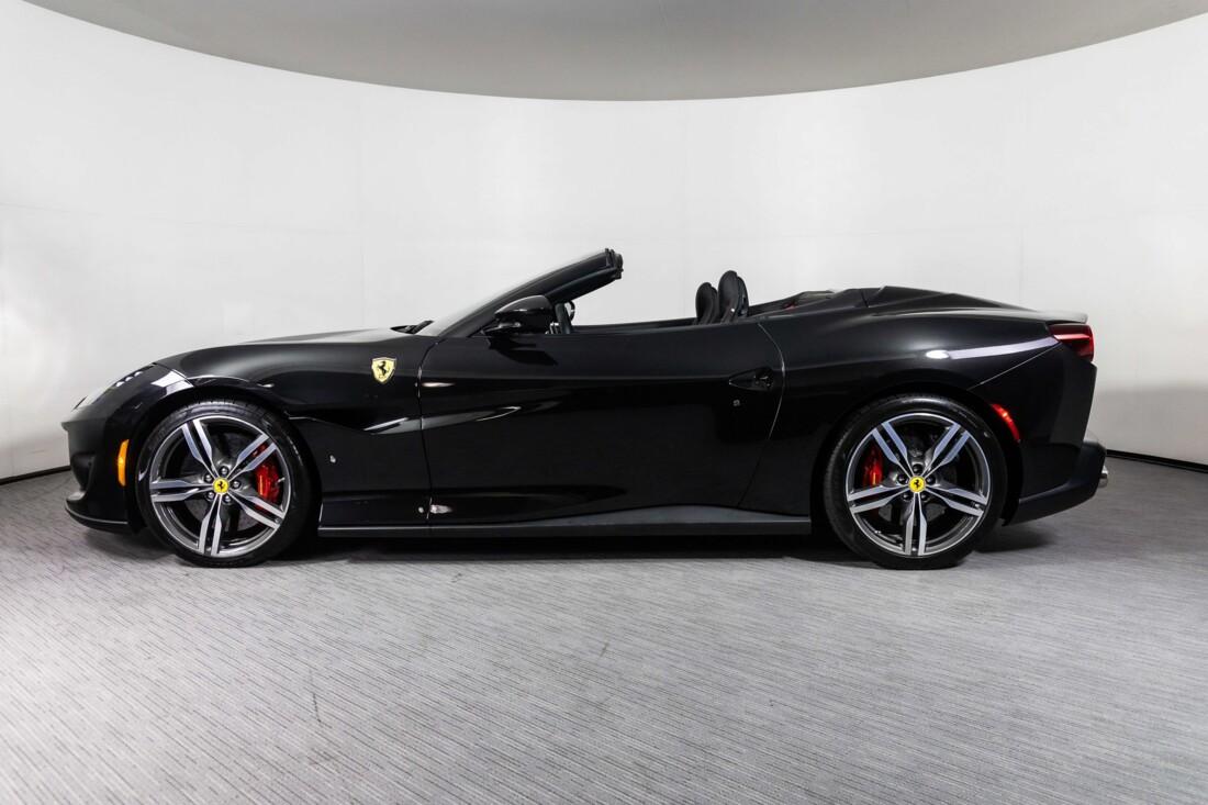 2020 Ferrari  Portofino image _6146e0071849e6.03633444.jpg