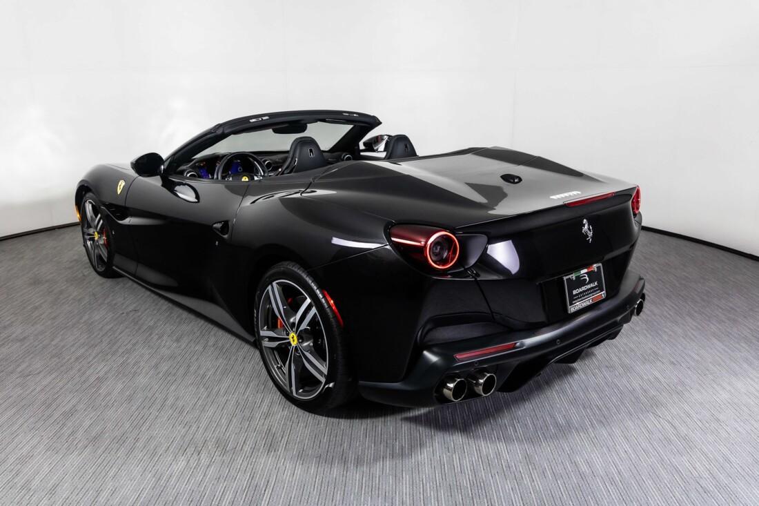 2020 Ferrari  Portofino image _6146e0086bd920.48640441.jpg