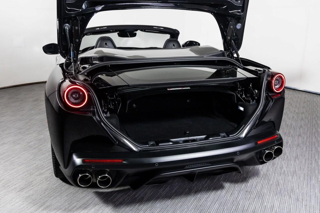 2020 Ferrari  Portofino image _6146e00ad8f858.45184640.jpg