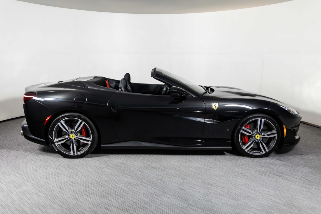 2020 Ferrari  Portofino image _6146e00d6851e0.62514434.jpg