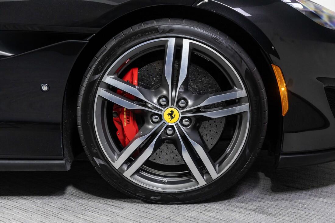 2020 Ferrari  Portofino image _6146e00e86a966.89813915.jpg