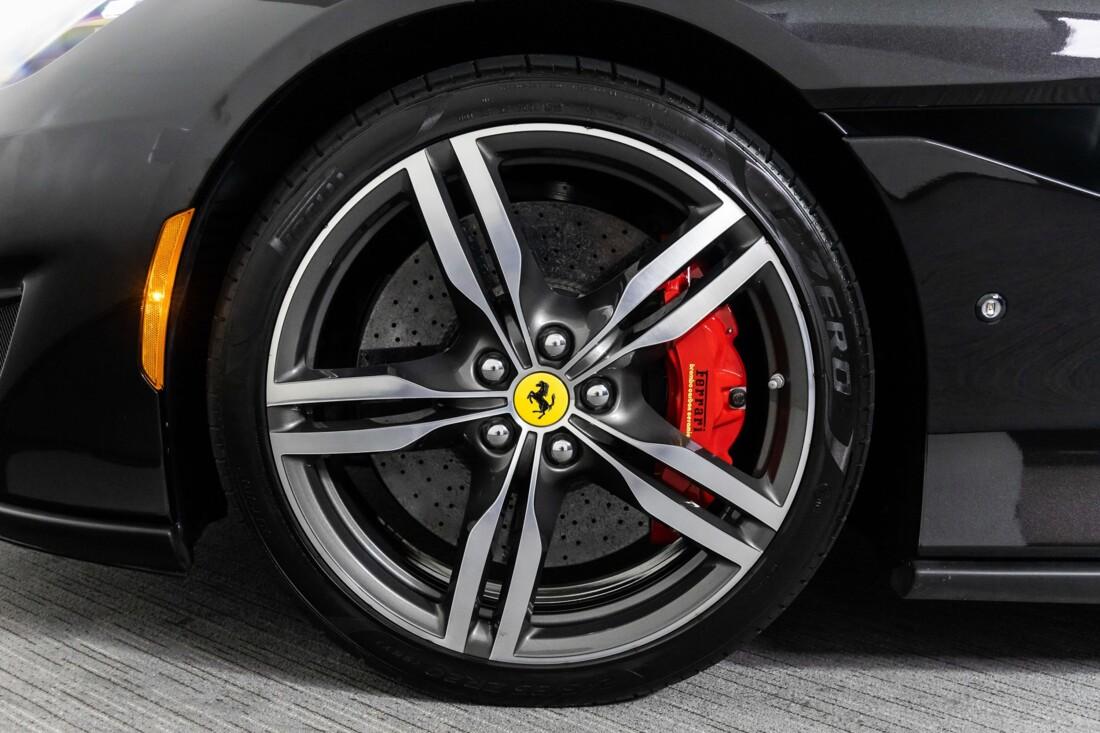 2020 Ferrari  Portofino image _6146e01115be63.46564369.jpg