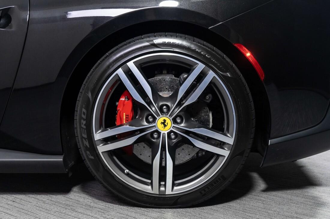 2020 Ferrari  Portofino image _6146e012696037.58524856.jpg