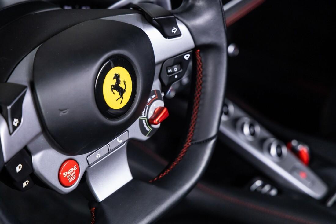 2020 Ferrari  Portofino image _6146e0176f2026.01223596.jpg